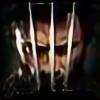 nuerk's avatar