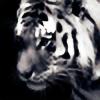 nuesschen007's avatar