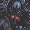Nueteki's avatar