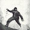 NUEVAOLERO1977's avatar