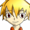 NuevoEmever's avatar