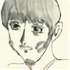Nuevolucion's avatar