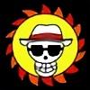 NuevoMundo1's avatar