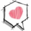 nuexxchen's avatar