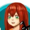 NufaArt's avatar