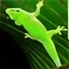 nufan2039's avatar