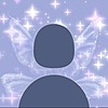 NUfaysah's avatar