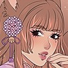 Nufeit's avatar