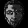 Nuff-Said-News's avatar