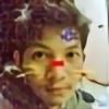 nuffclub's avatar