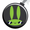 Nuffelita's avatar