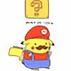NuffleBunny's avatar