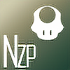 NuffZetPand0ra's avatar