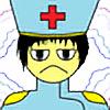 NuFilter's avatar