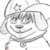 nufnuffunfun's avatar