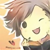 nufuruu's avatar