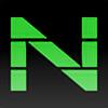 NUG3M's avatar