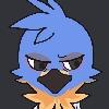 nugakku's avatar