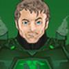 Nugarius's avatar