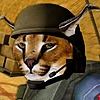 nugerls's avatar