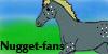 Nugget-fans