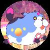 nugget03's avatar