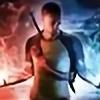 nugget12's avatar