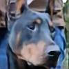 nuggetnoodle's avatar
