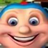 nuggetporn's avatar