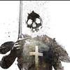 Nuggies43's avatar