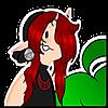 NugMug964's avatar