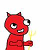 Nugorlem's avatar