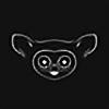 NugrohoEW's avatar