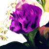 Nugz93's avatar