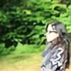 Nuhayley's avatar