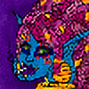 Nuhm's avatar