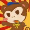 nui18197's avatar