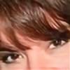 Nuideas2001's avatar