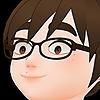 Nuigurumi666's avatar