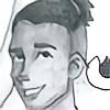 nuini's avatar