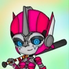 Nuitari01's avatar
