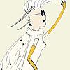 NuitCherry's avatar