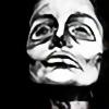 nuith's avatar