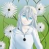 nuitstxr's avatar