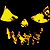 Nuiva's avatar
