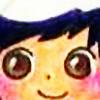 Nujavi's avatar