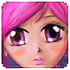 Nujiim's avatar