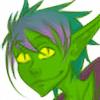 Nujuka's avatar