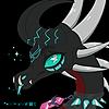 Nuka-Deathclaw's avatar