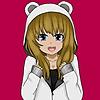 Nuka230's avatar